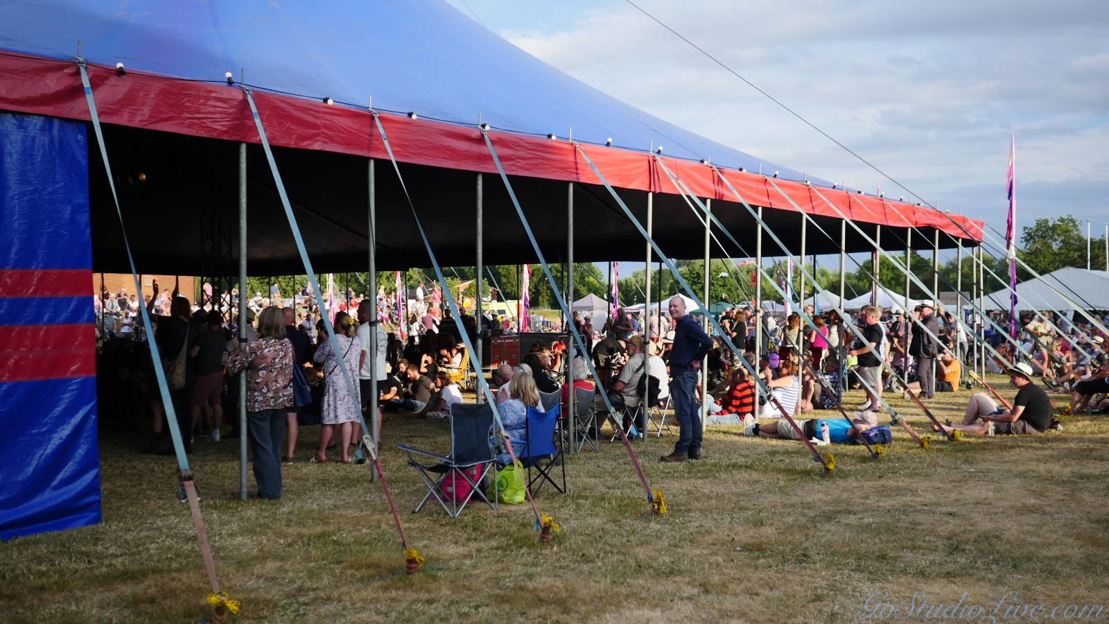 Upton Blues Festival 1002