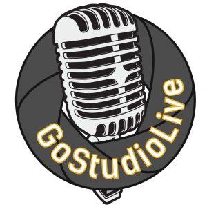 contact GoStudioLive