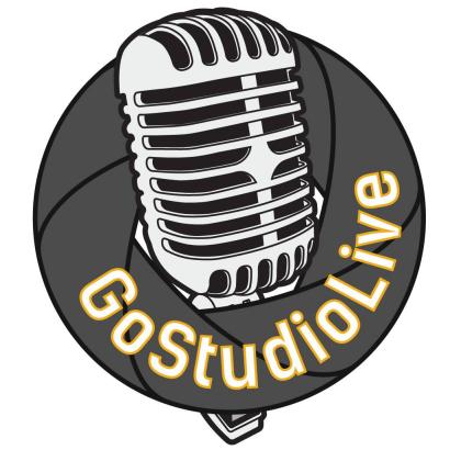 go studio live
