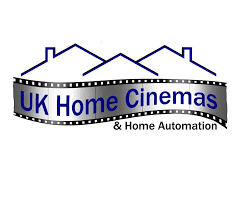 home cinema uk
