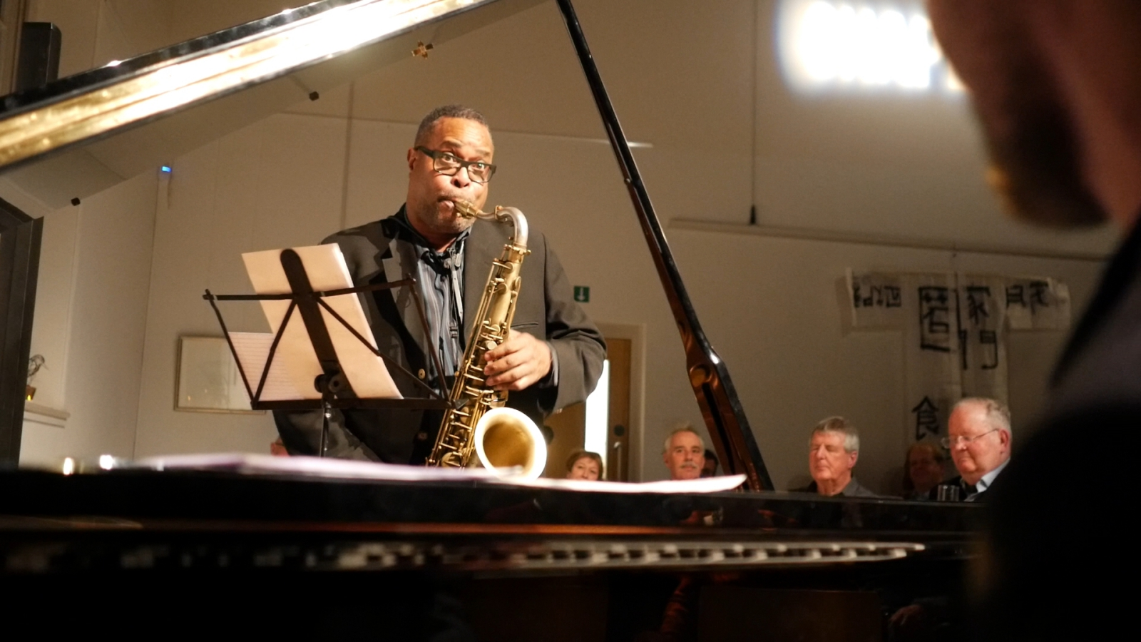 Tommy Scott and Jean ToussaintJazz Sessions_1.7.2-0002