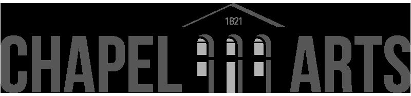 Chapel Arts