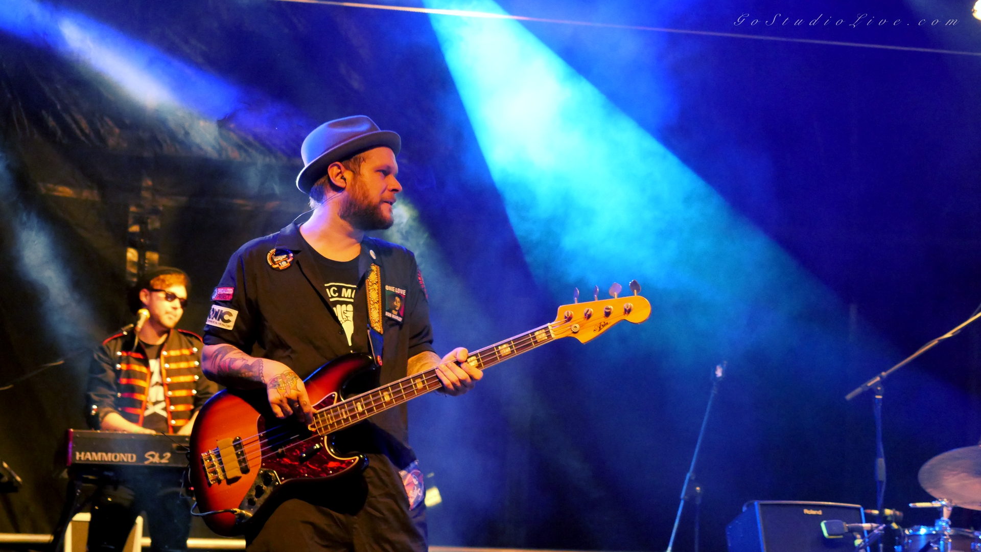 The Dualers Chepstow 2019_1.102.1