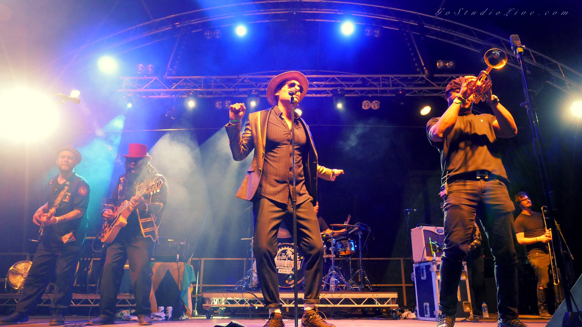The Dualers Chepstow 2019_1.109.1