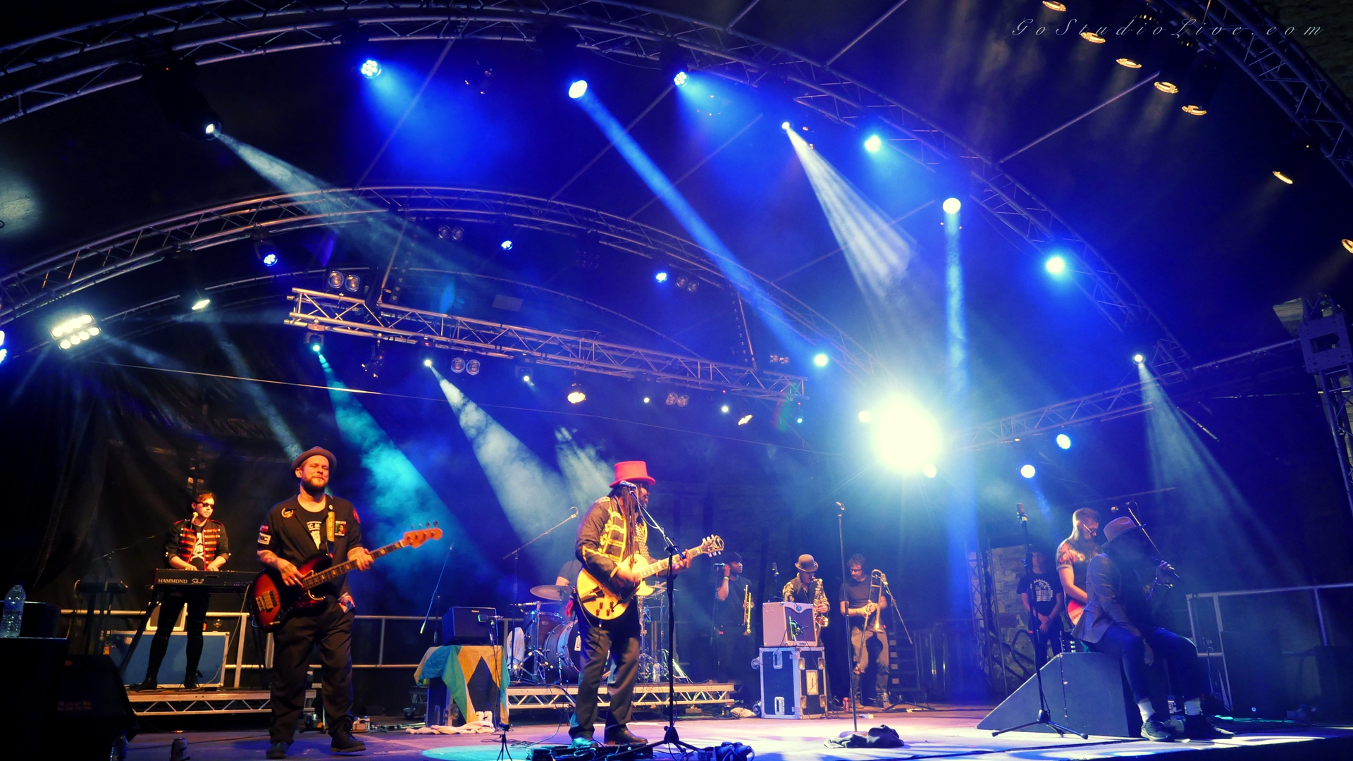 The Dualers Chepstow 2019_1.113.1