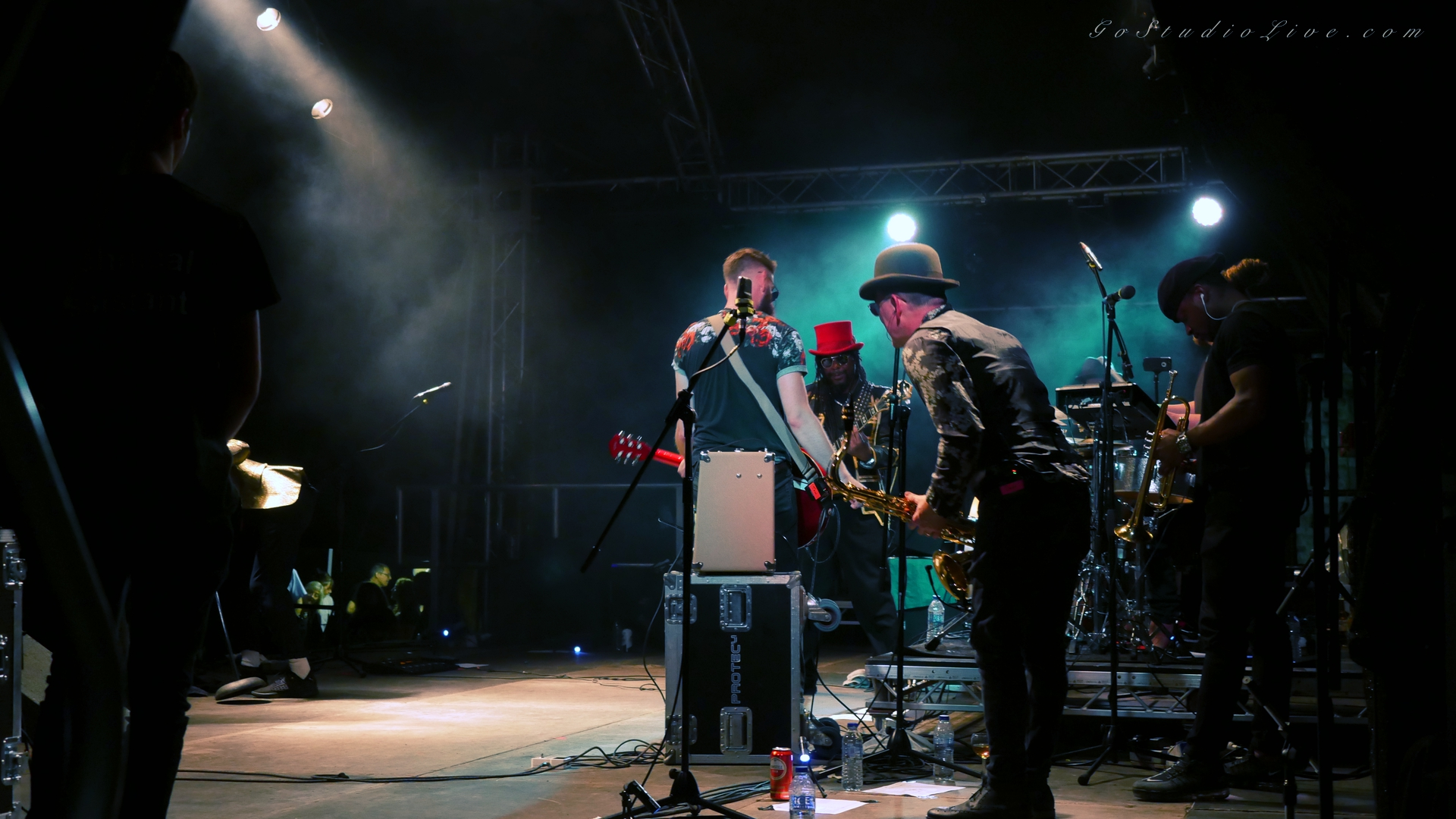 The Dualers Chepstow 2019_1.114.1