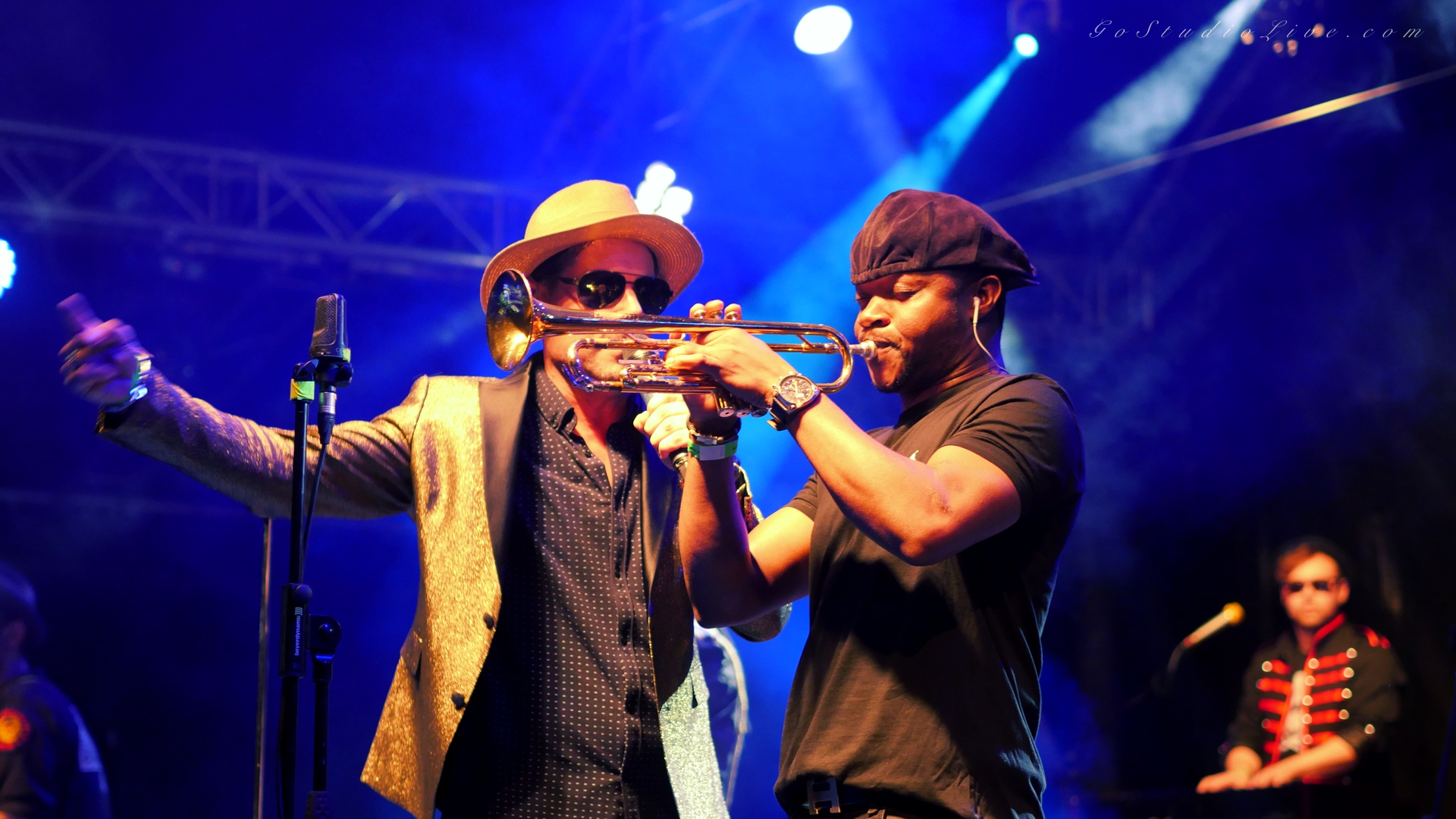 The Dualers Chepstow 2019_1.132.1