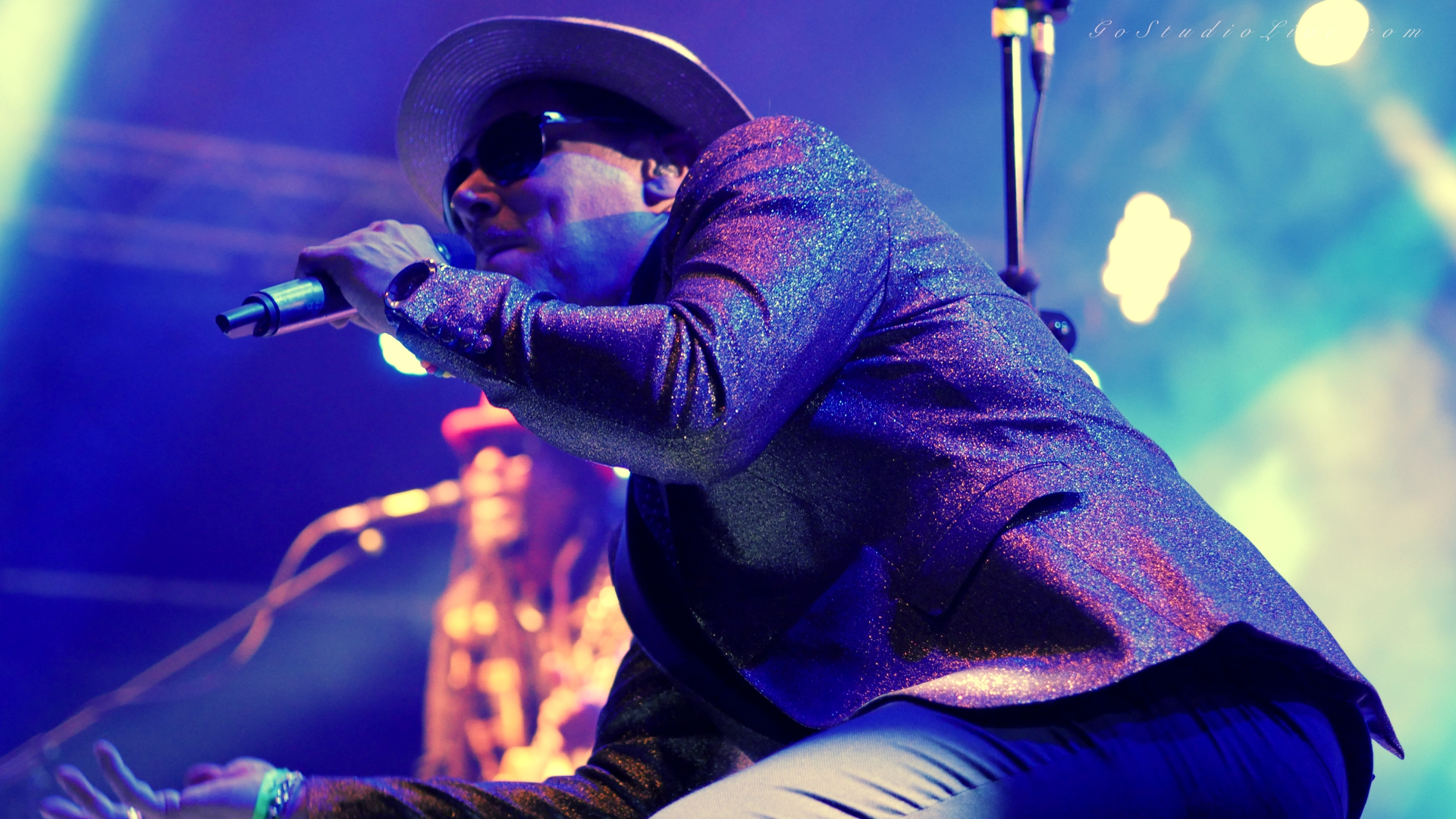 The Dualers Chepstow 2019_1.136.1