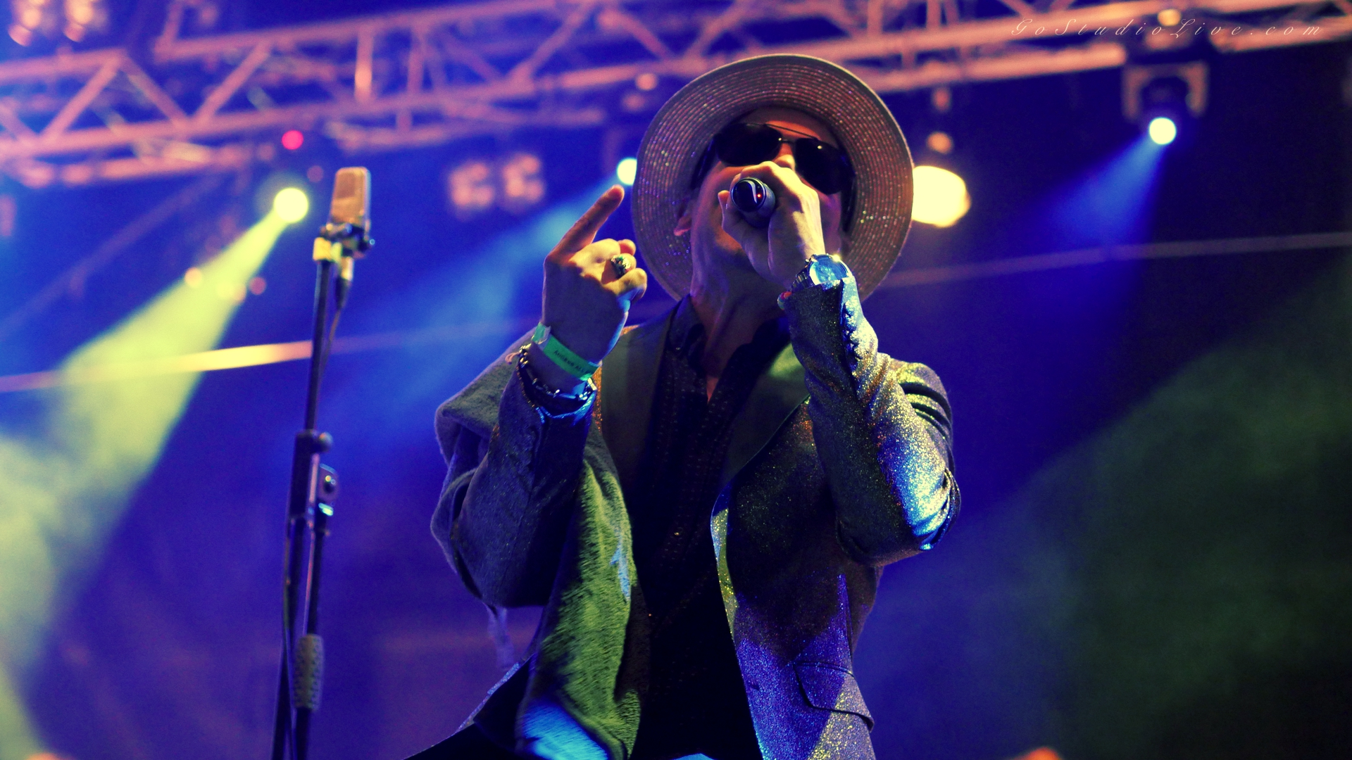 The Dualers Chepstow 2019_1.141.1