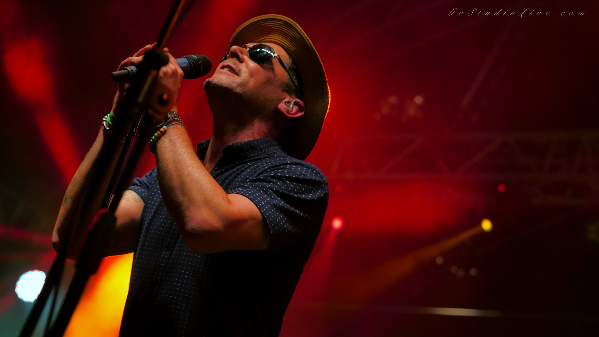 The Dualers Chepstow 2019_1.145.1