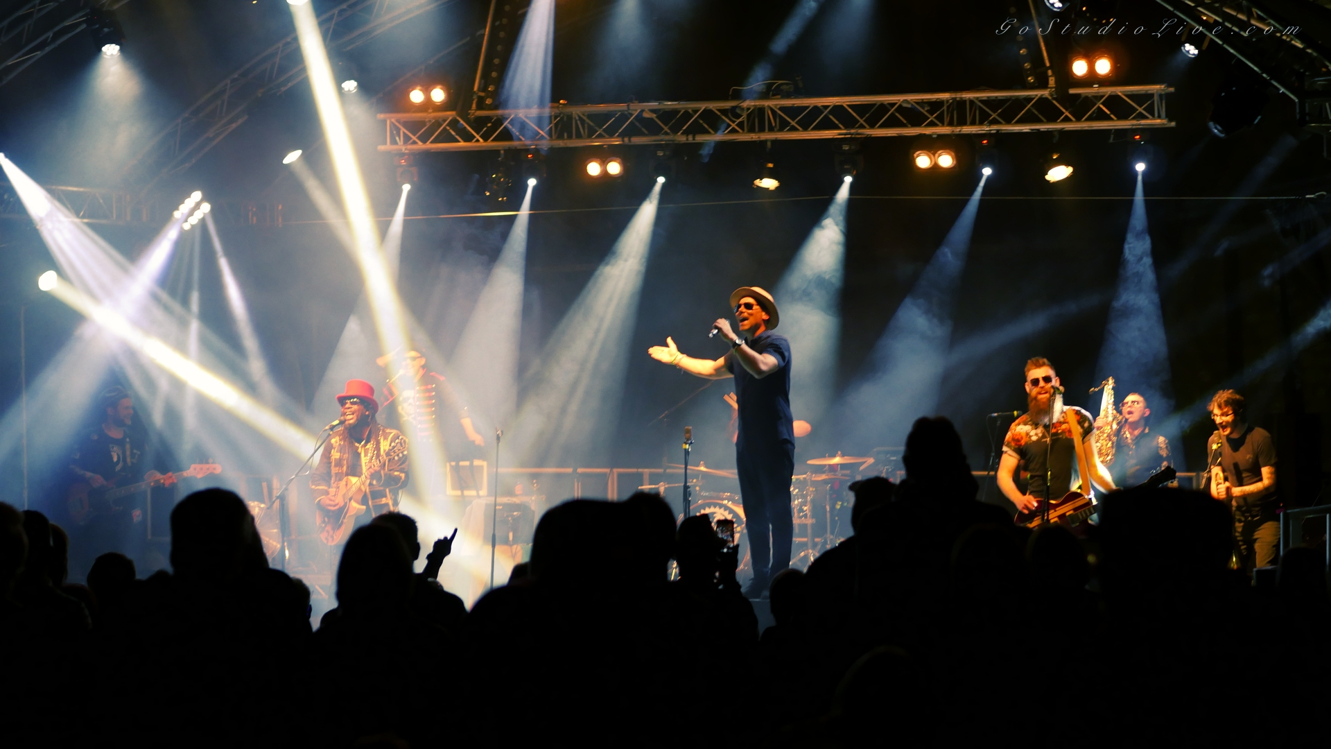 The Dualers Chepstow 2019_1.160.1