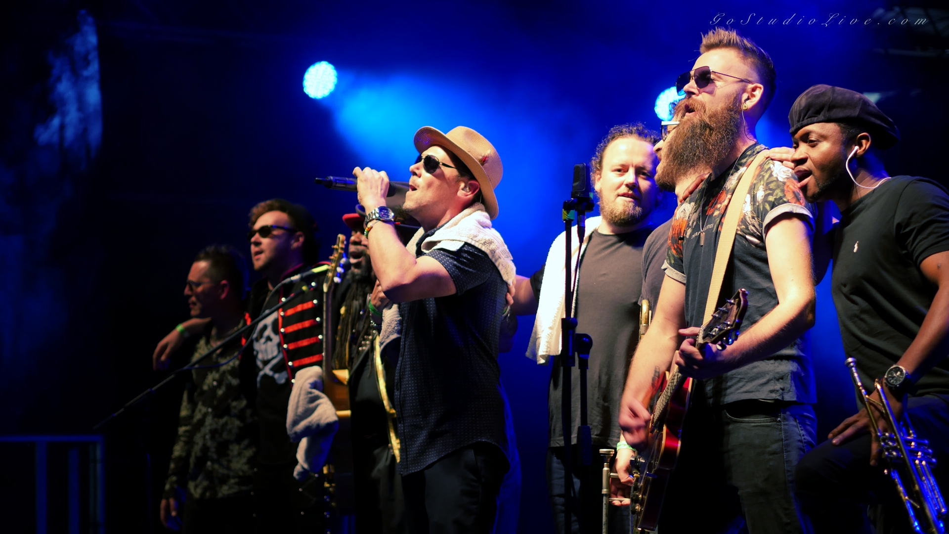 The Dualers Chepstow 2019_1.169.1