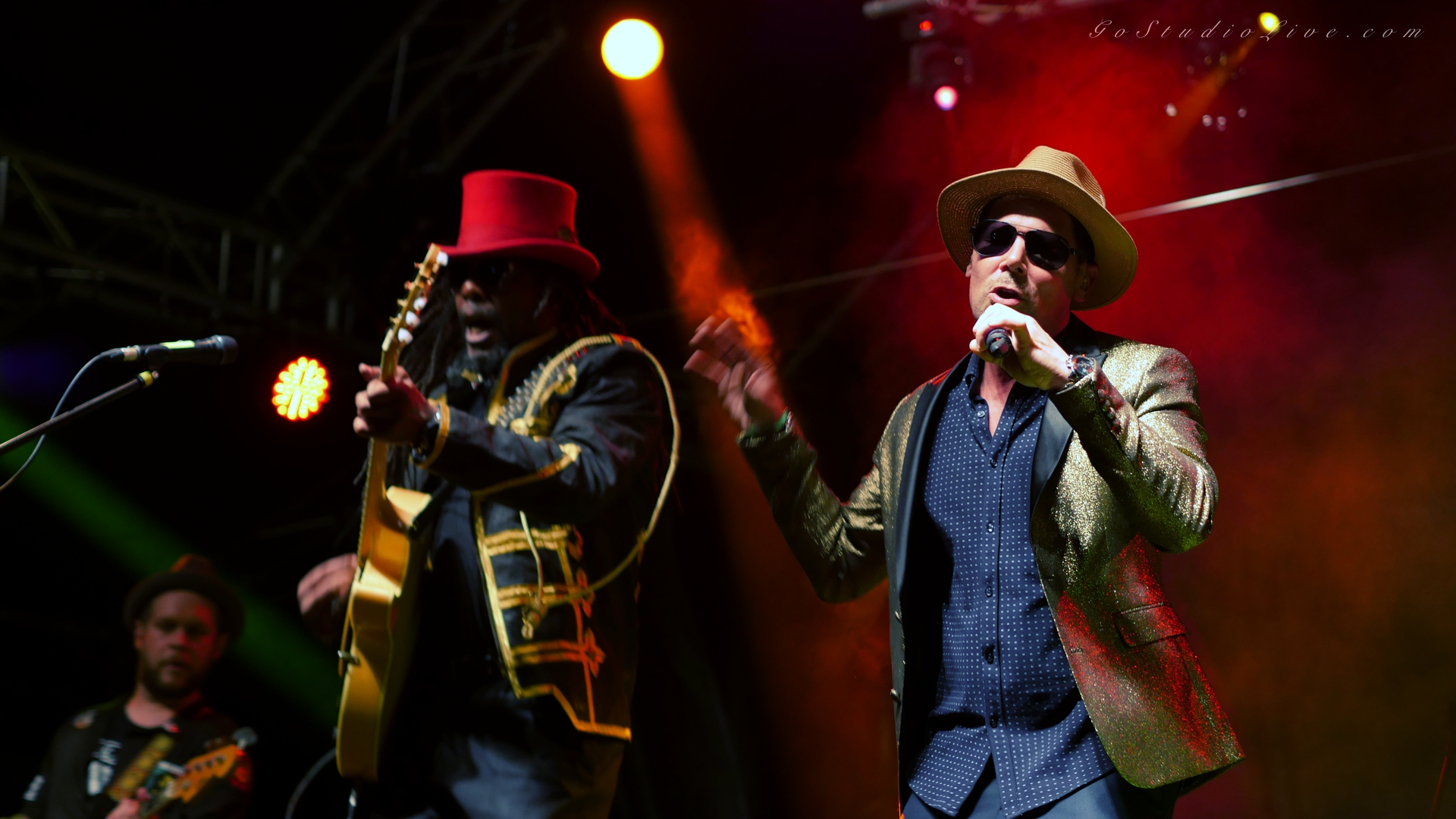The Dualers Chepstow 2019_1.198.1
