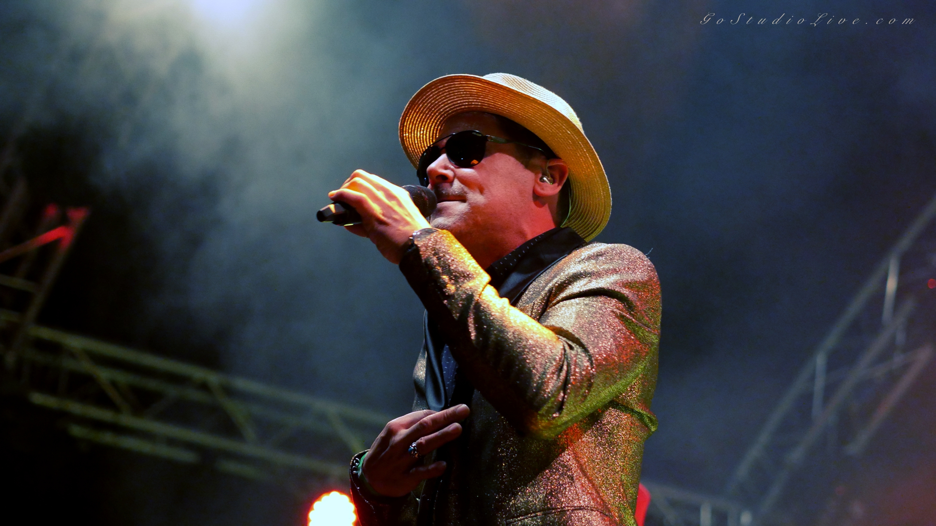 The Dualers Chepstow 2019_1.200.1