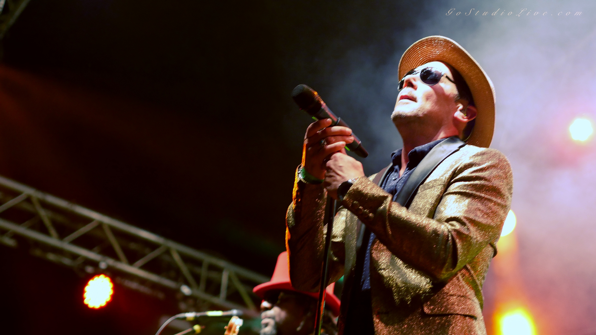 The Dualers Chepstow 2019_1.206.1