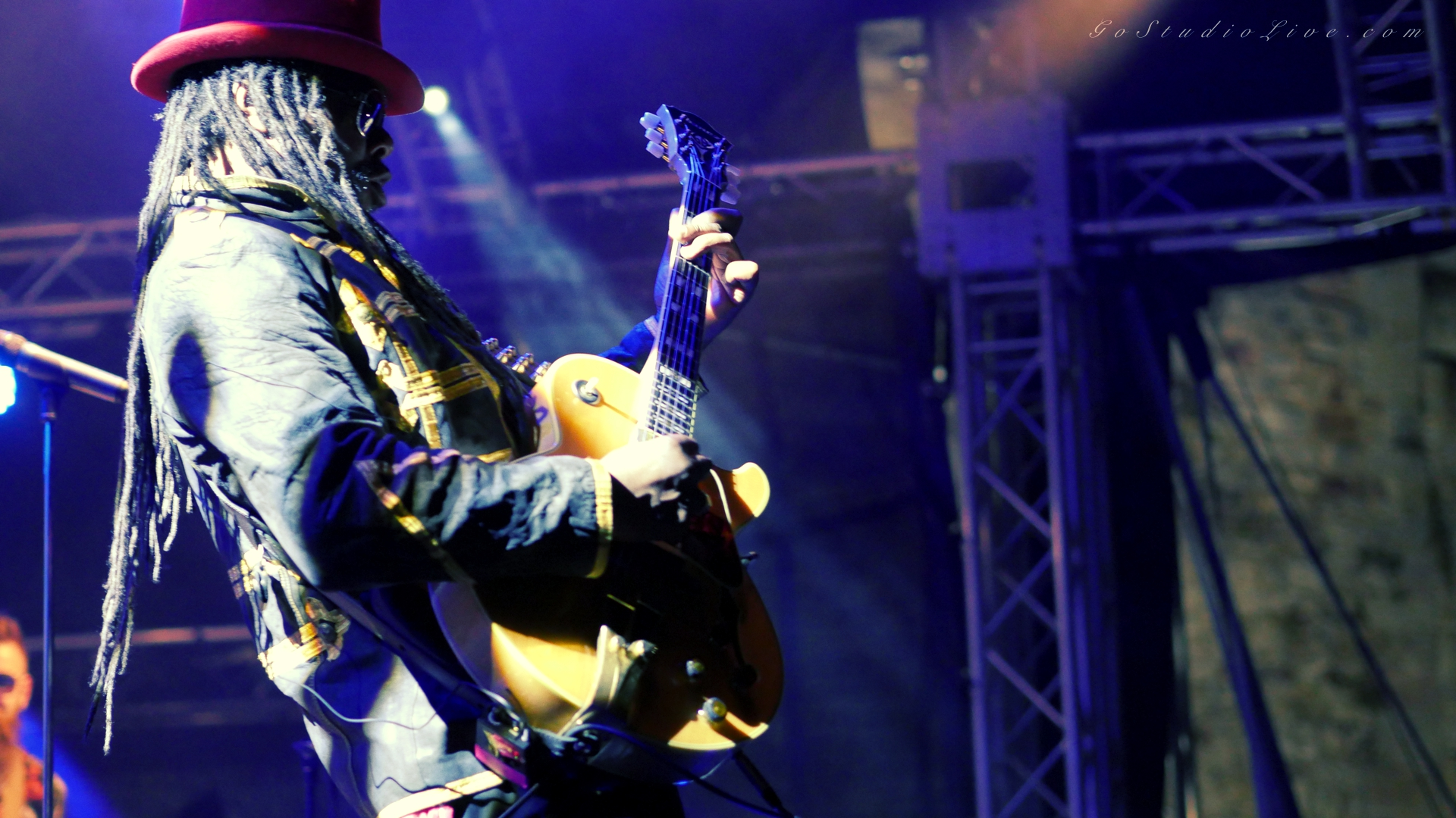 The Dualers Chepstow 2019_1.216.1