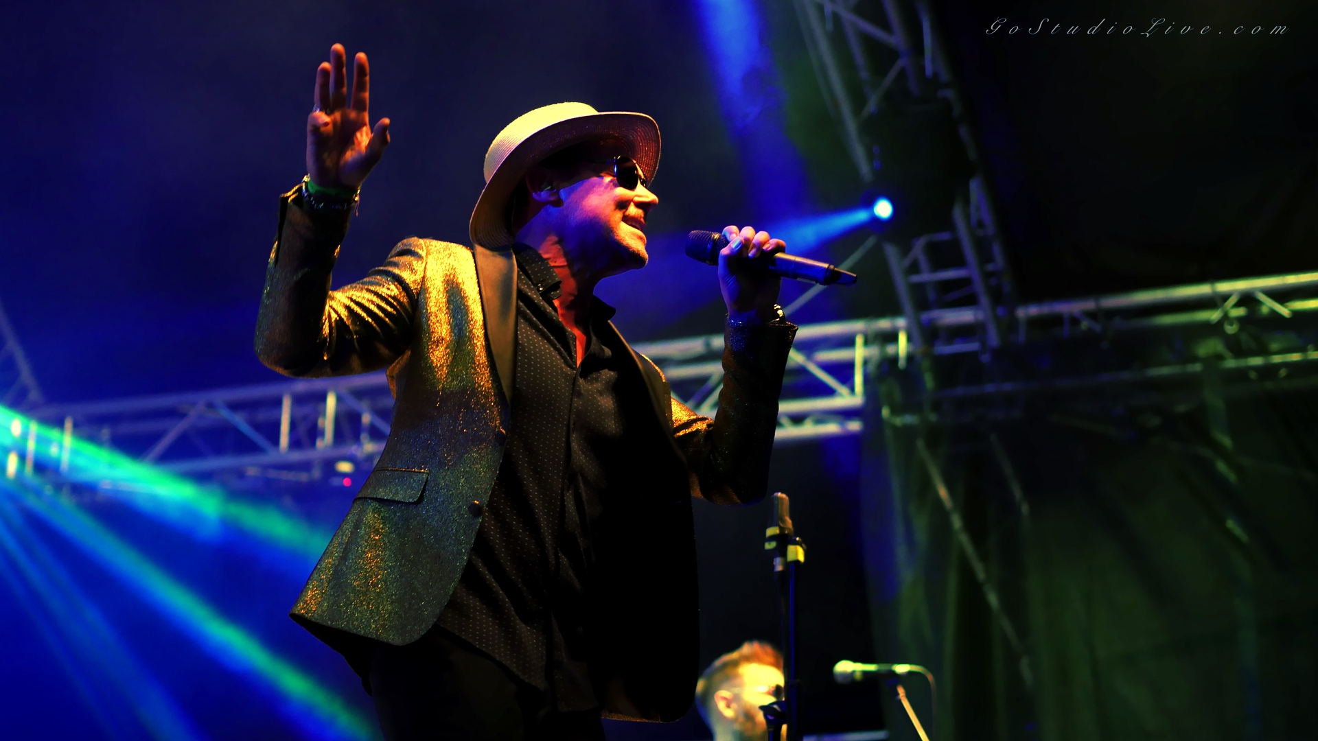 The Dualers Chepstow 2019_1.223.1