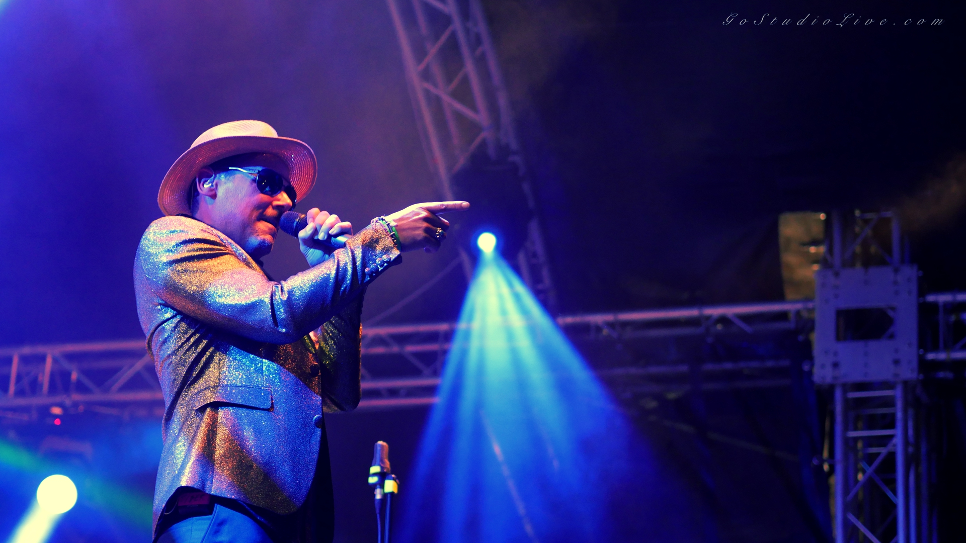 The Dualers Chepstow 2019_1.224.1