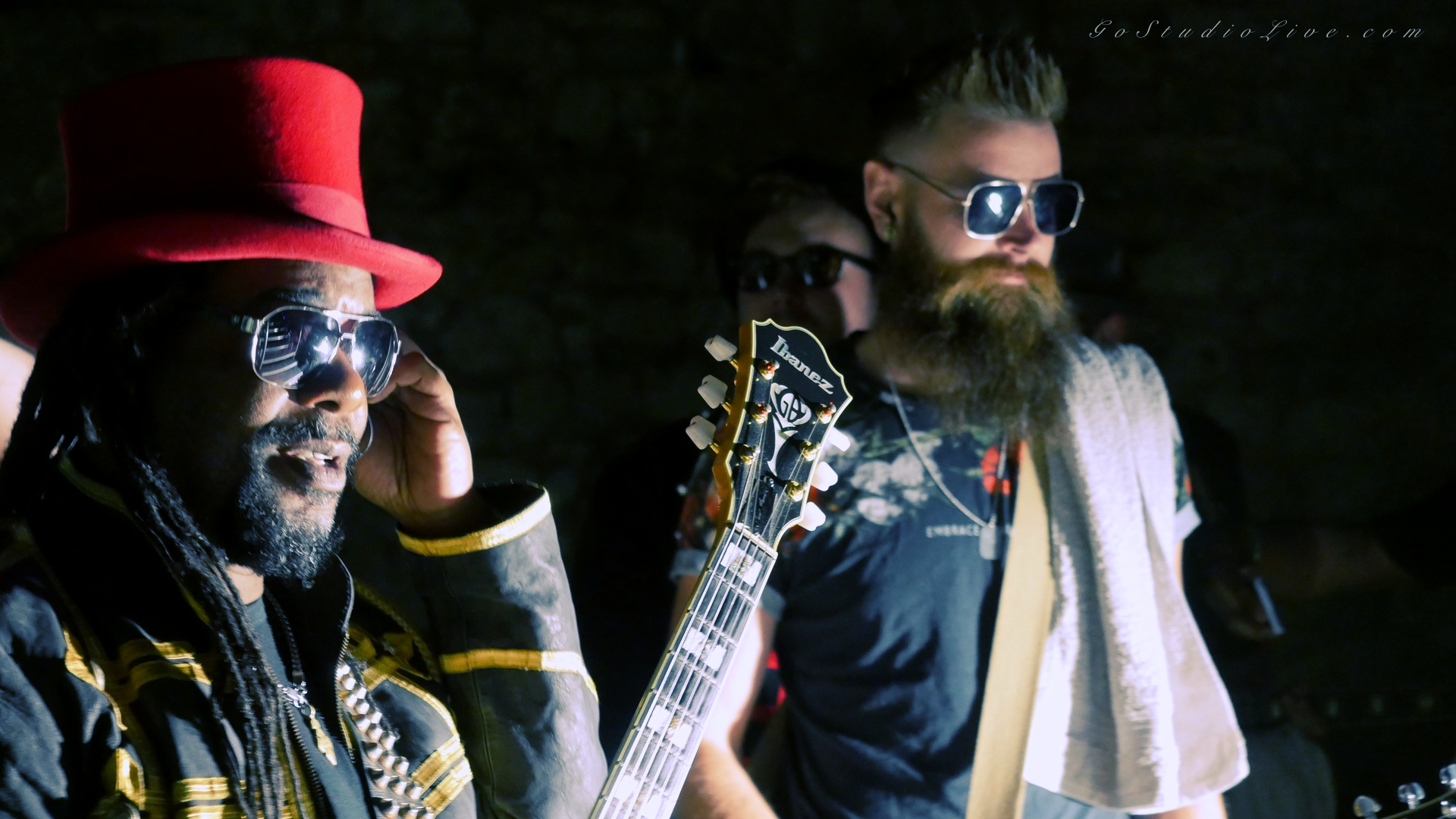 The Dualers Chepstow 2019_1.27.1