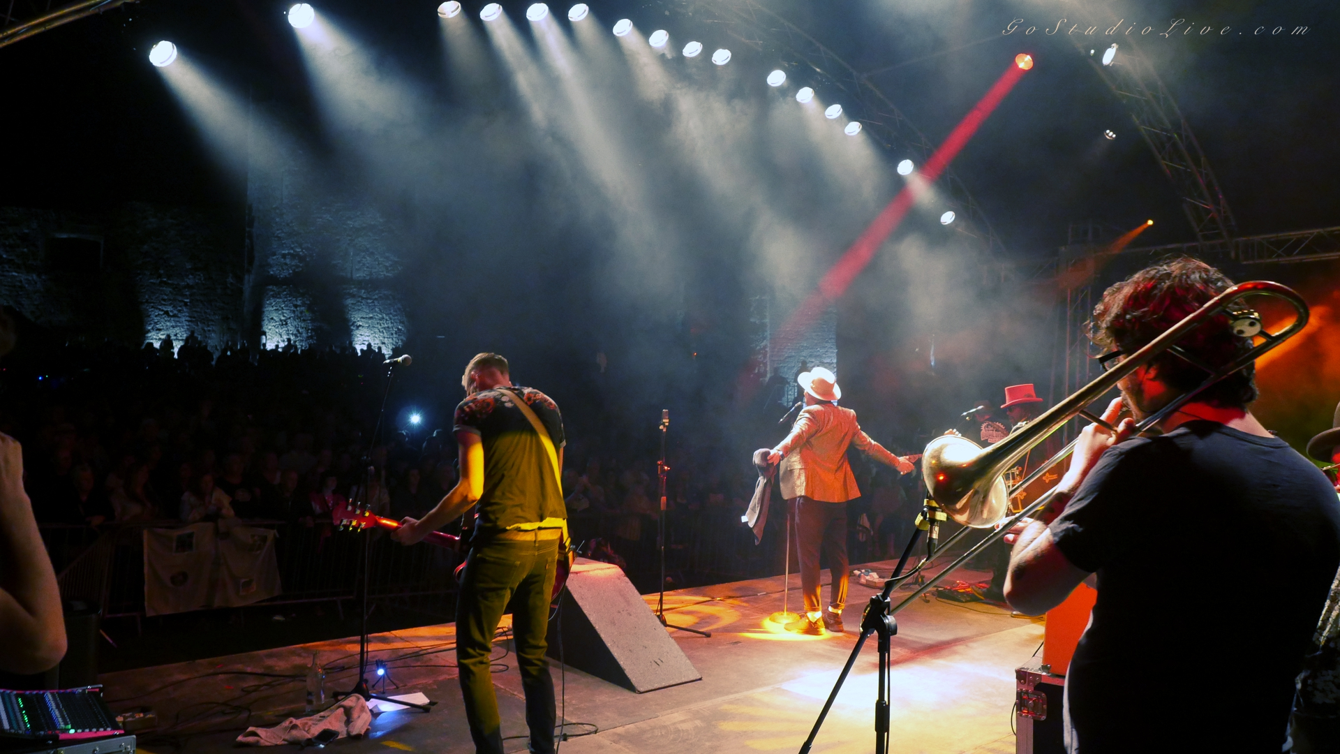 The Dualers Chepstow 2019_1.41.1