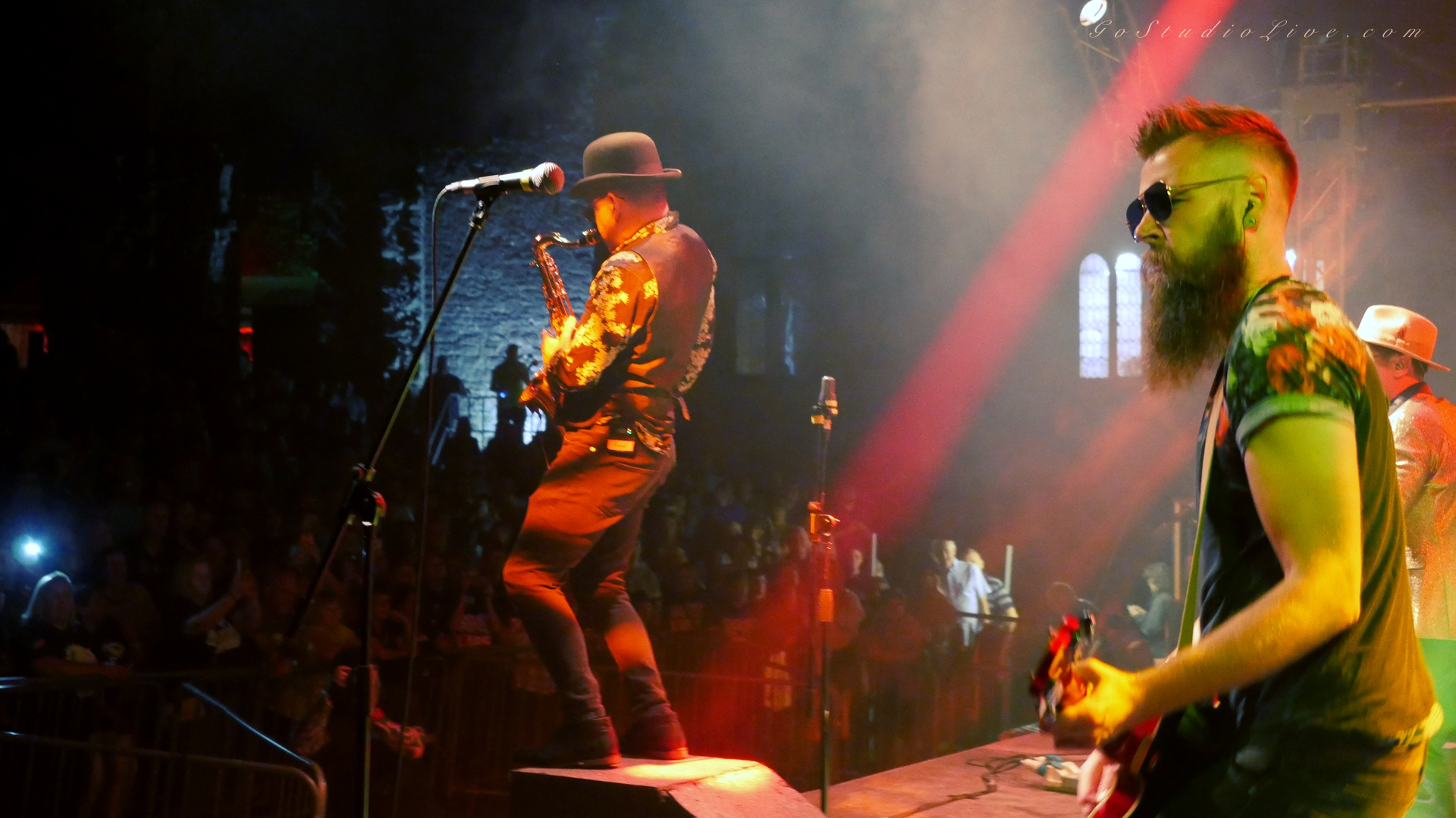 The Dualers Chepstow 2019_1.57.1
