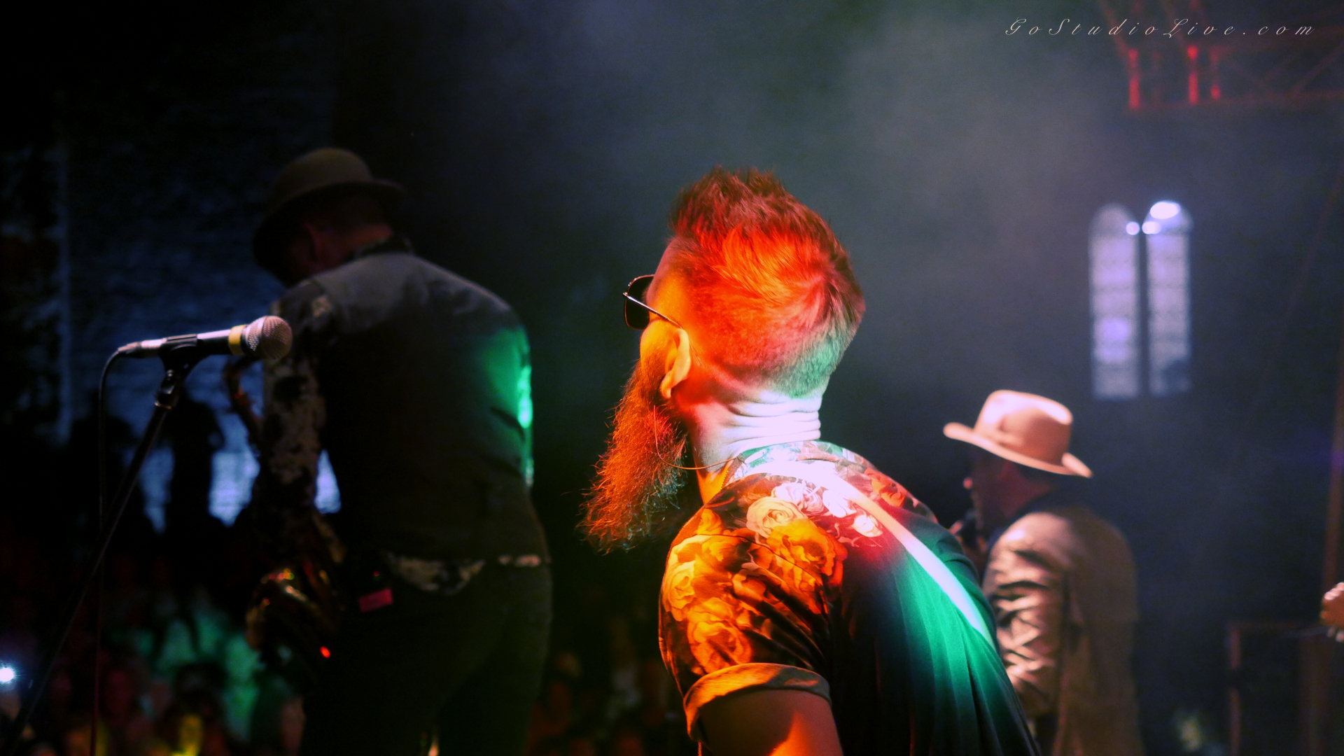 The Dualers Chepstow 2019_1.61.1