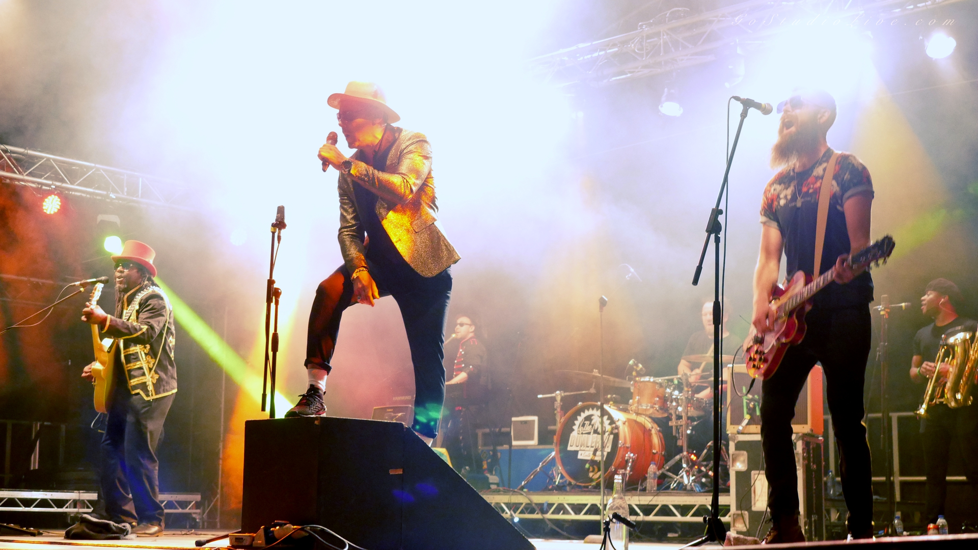 The Dualers Chepstow 2019_1.87.1