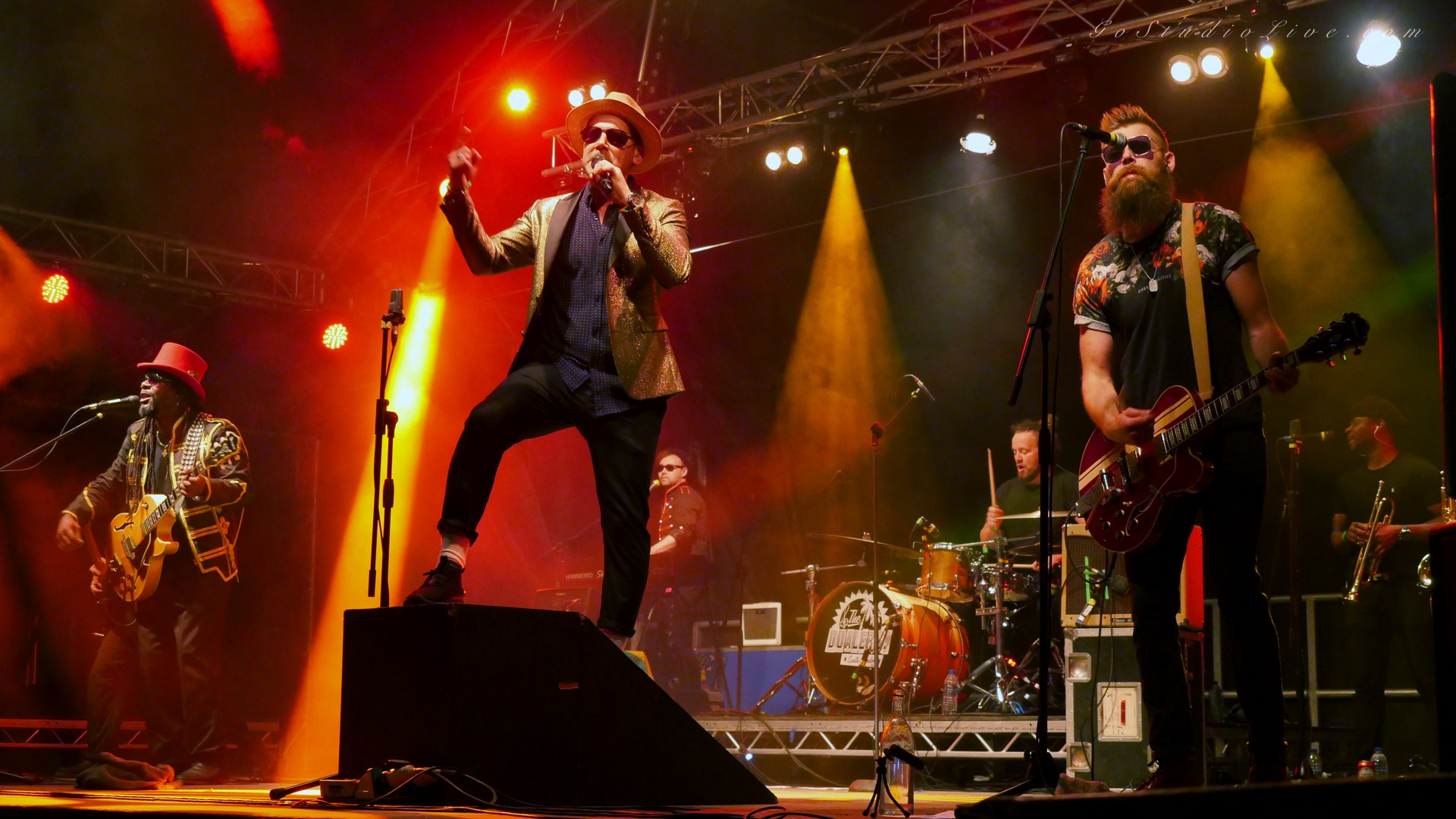 The Dualers Chepstow 2019_1.89.1