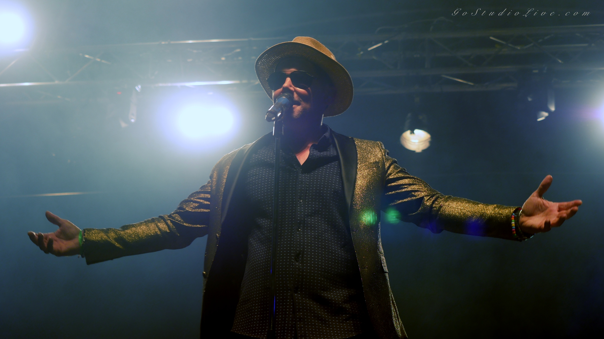 The Dualers Chepstow 2019_1.92.1