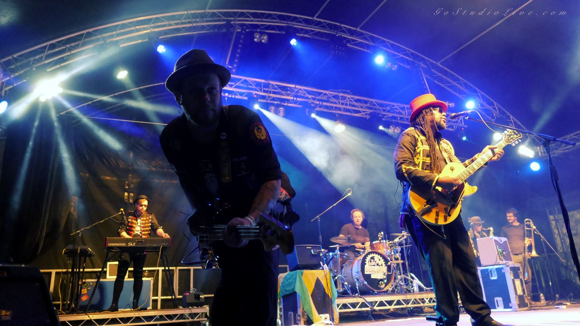 The Dualers Chepstow 2019_1.95.1